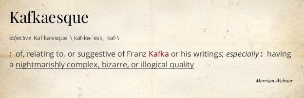Kafkesque.png